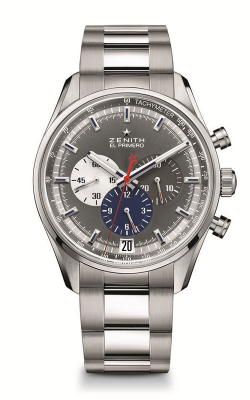 Zenith El Primero Watch 03.2040.400/53.M2040 product image