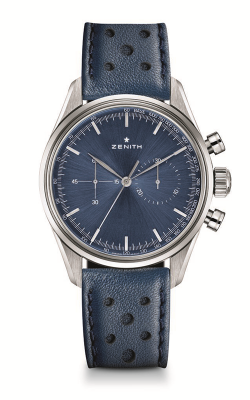Zenith Chronomaster Classic Watch 03.2150.4069/51.C805 product image