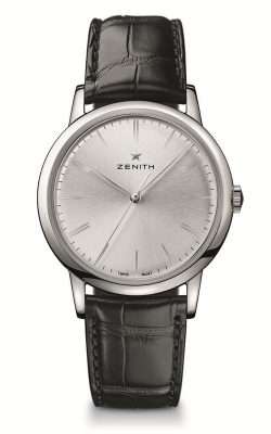 Zenith Classic Watch 03.2290.679/01.C493 product image