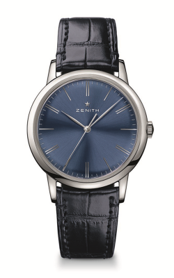 Zenith Classic Watch 03.2290.679/51.C700 product image