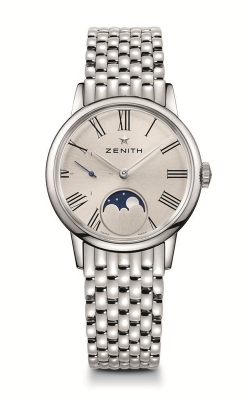 Zenith Lady Watch 03.2330.692/02.M2330 product image