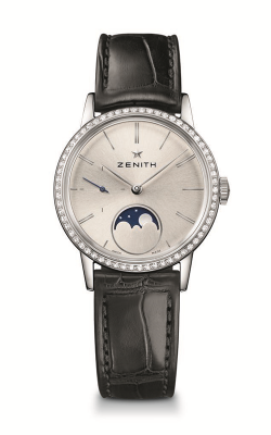 Zenith Lady Watch 16.2330.692/01.C714 product image