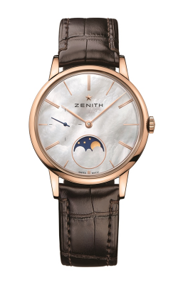 Zenith Lady Watch 18.2320.692/80.C713 product image