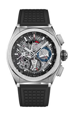 Zenith El Primero 21 Watch 95.9000.9004/78.R782 product image