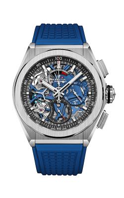 Zenith El Primero 21 Watch 95.9002.9004/78.R590 product image