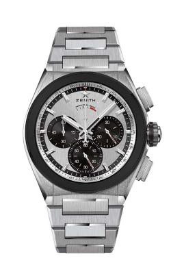Zenith El Primero 21 Watch 95.9005.9004/01.M9000 product image