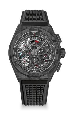 Zenith El Primero 21 Watch 10.9000.9004/96.R782 product image