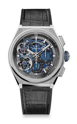 Zenith El Primero Double Tourbillon Watch 40.9000.9020/78.R582 product image