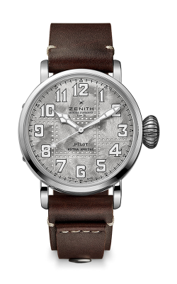 Zenith Pilot Type 20 Extra Special's image