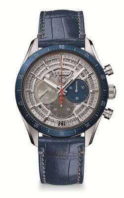 Zenith El Primero Chronomaster 2 Watch 95.3002.3600/69.C818 product image