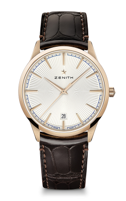 Zenith Classic Watch 18.3100.670/01.C920 product image