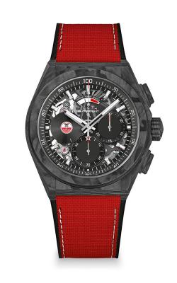 Zenith El Primero 21 Watch 10.9001.9004/99.R941 product image