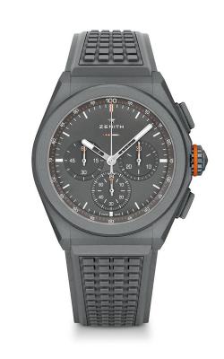 Zenith El Primero 21 Watch 97.9000.9004/01.R787 product image