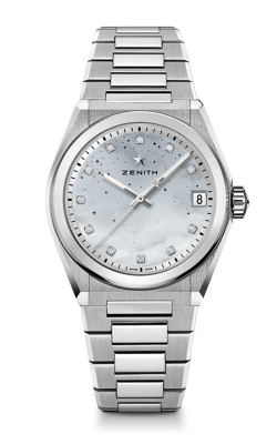 Zenith Midnight Watch 03.9200.670/03.MI001 product image