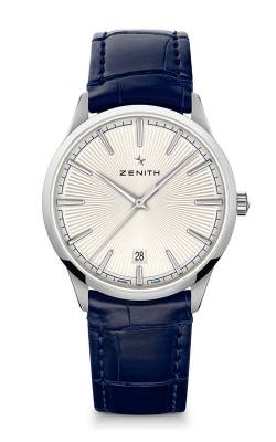 Zenith Classic Watch 03.3100.670/01.C922 product image