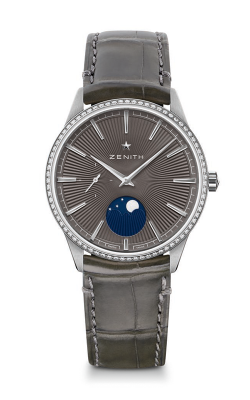 Zenith Classic Watch 16.3200.692/03.C833 product image