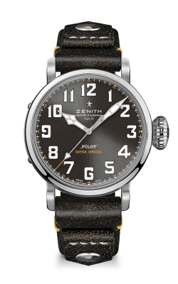 Zenith Type 20 Watch 03.2434.679/20.I010 product image