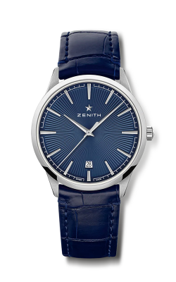 Zenith Classic Watch 03.3100.670/02.C922 product image