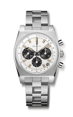 Zenith Revival Watch 03.L384-2.400/07.M384 product image