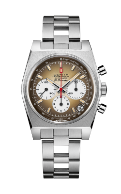Zenith Revival Watch 03.A384.400/385.M385 product image