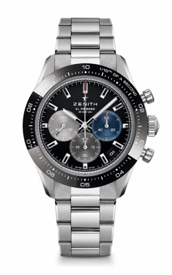 Zenith Chronomaster Sport Watch 03.3100.3600/21.M3100 product image