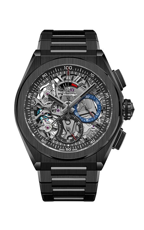 Zenith El Primero 21 Watch 49.9000.9004/78.M9000 product image