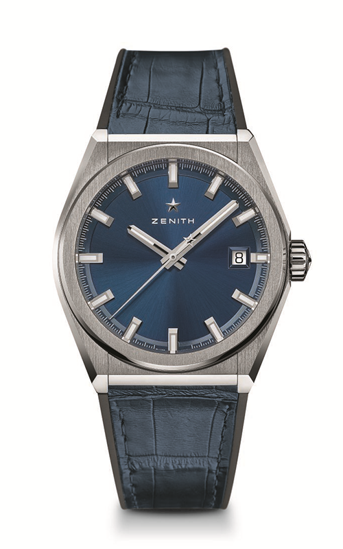 Zenith Classic Watch 95.9000.670/51.R584 product image