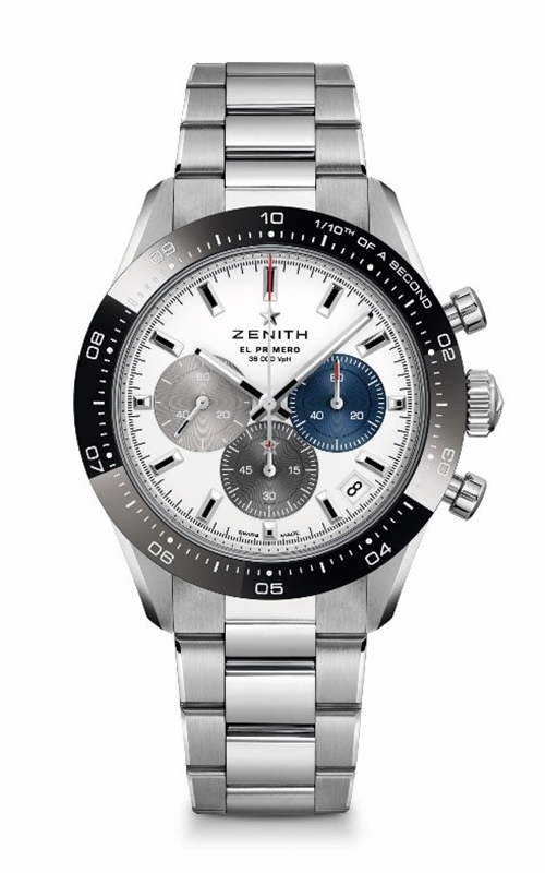 Zenith Chronomaster Sport Watch 03.3100.3600/69.M3100 product image