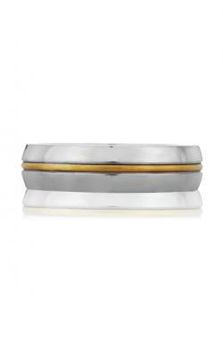 A. Jaffe Wedding Band Classics BB0020-PL product image