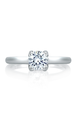 A. Jaffe Classics Engagement ring MES096 product image