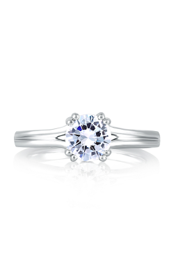 A. Jaffe Engagement Ring Classics MES143-107 product image