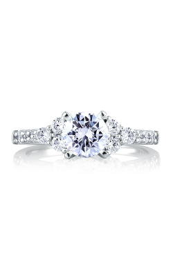 A. Jaffe Engagement ring Classics ME1290-42 product image