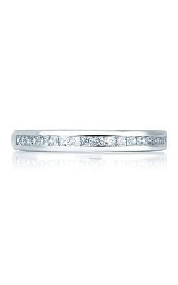 A. Jaffe Wedding Band Classics MRS231-50 product image