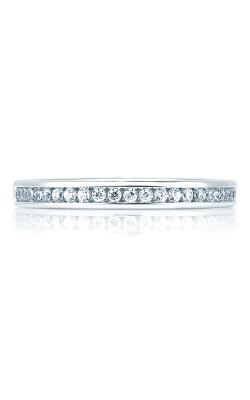 A. Jaffe Classics Wedding Band MRS227-23 product image