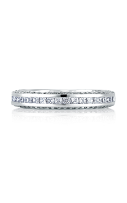 A. Jaffe Wedding band Metropolitan MRS446-81 product image