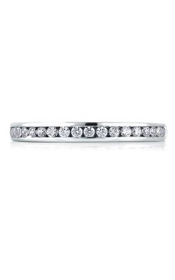 A. Jaffe Wedding Band Classics MRS233-27 product image