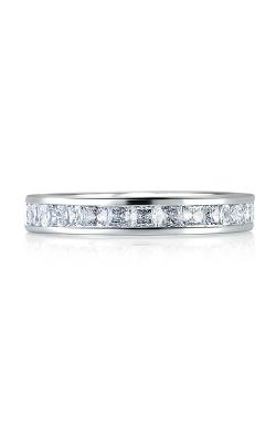 A. Jaffe Wedding Band Classics MRS176-109 product image