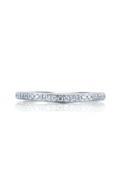 A. Jaffe Wedding Band Seasons Of Love MRS434-20 product image