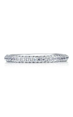 A. Jaffe Wedding Band Classics MRS379-46 product image