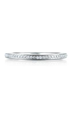 A. Jaffe Classics Wedding Band MRS336-13 product image