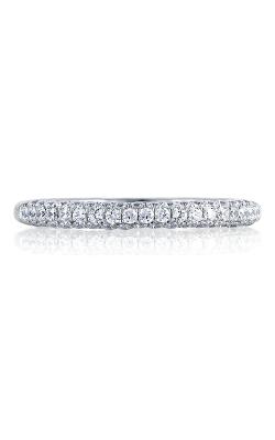A. Jaffe Classics Wedding Band MRS307-48 product image