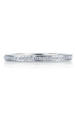 A. Jaffe Wedding Band Seasons Of Love MR1585-12 product image