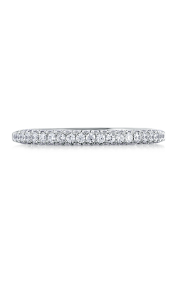 A. Jaffe Classics Wedding Band MR1534-50 product image