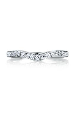 A. Jaffe Classics Wedding Band MRS473-32 product image