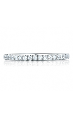 A. Jaffe Wedding band Seasons of Love MRS438-34 product image