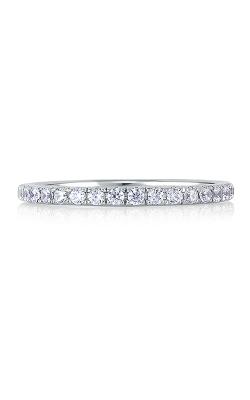 A. Jaffe Wedding Band Classics MRS425-32 product image
