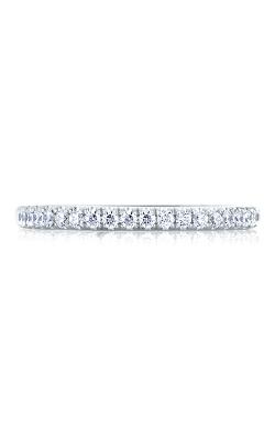 A. Jaffe Classics Wedding Band MRS394-27 product image
