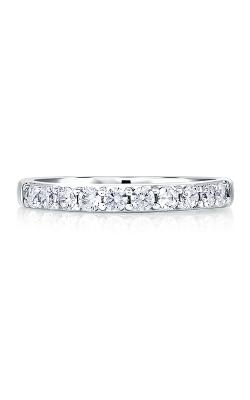 A. Jaffe Wedding Band Classics MRS078-26 product image