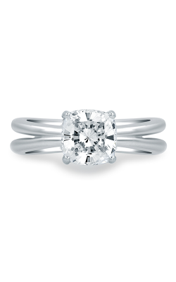 A. Jaffe Engagement Ring Seasons Of Love MES678-208 product image