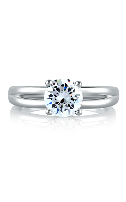 A. Jaffe Engagement ring Seasons of Love MES580-109 product image
